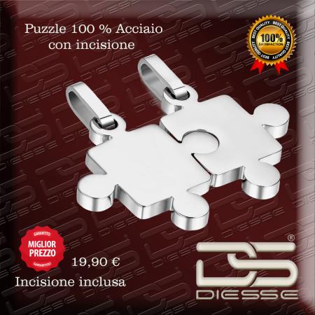 Incisioni bigiotteria torino - area 12 , incisioni oro argento torino , foto incise