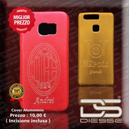 incisioni cover telefonini , cover personalizzate , mascherine personalizzate ,  incisioni area 12