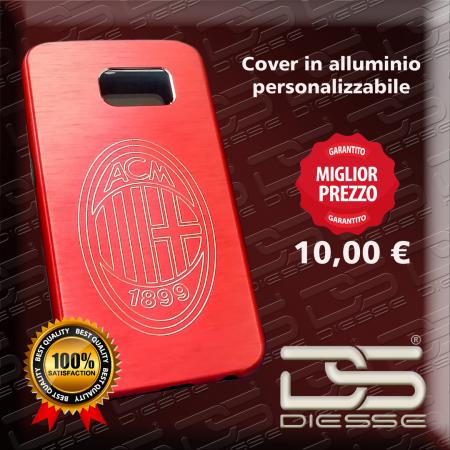 incisioni cover telefonini , cover personalizzate , custodie telefono personalizzate